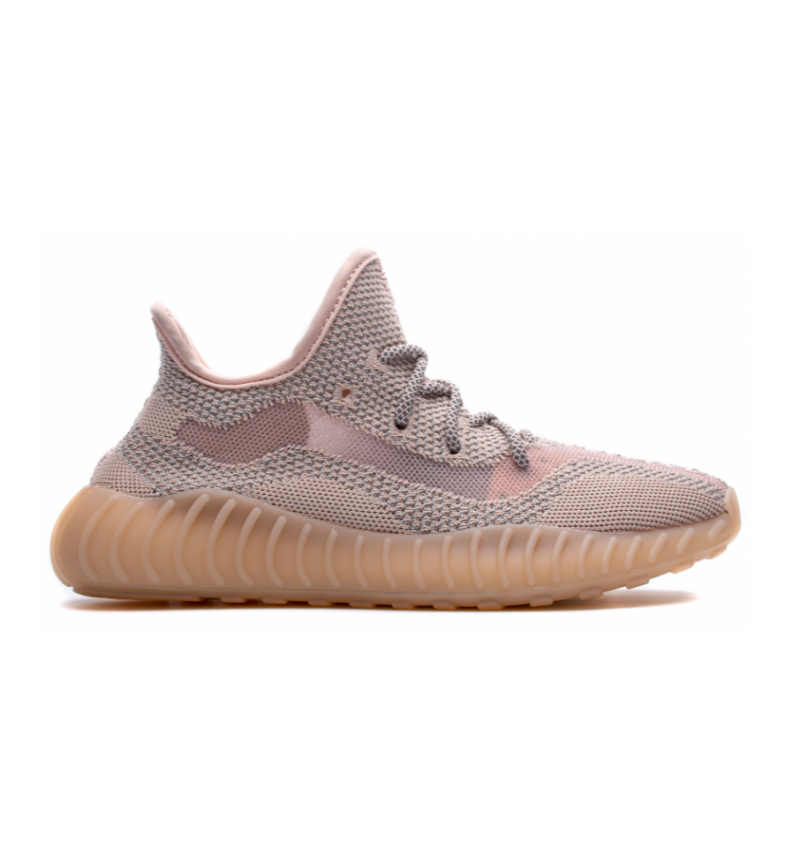 YEEZY 350 V3 SYNTH REFLECTIVE