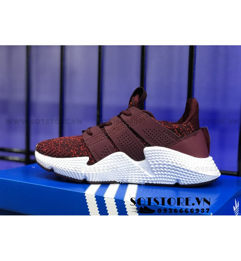 PROPHERE RED