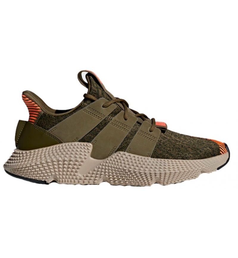 PROPHERE OLIVE
