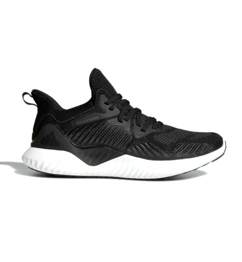 ALPHABOUNCE BEYOND BLACK/WHITE