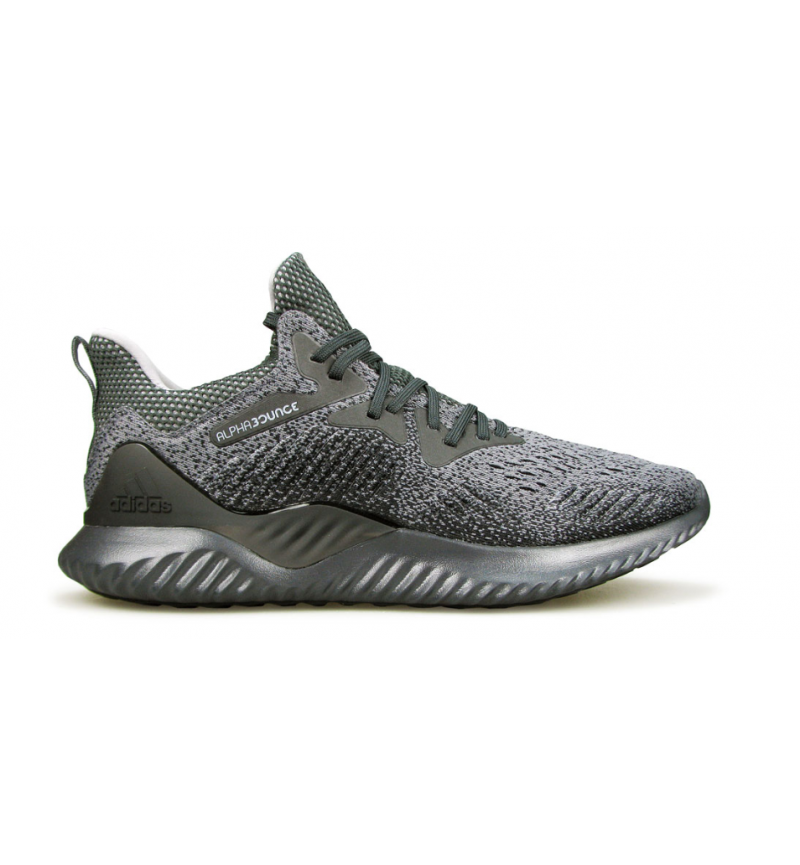 ALPHABOUNCE BEYOND BLACK/BRIGHT