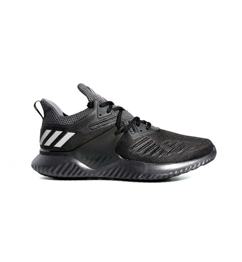 ALPHABOUNCE BEYOND 2.0 TRIPLE BLACK