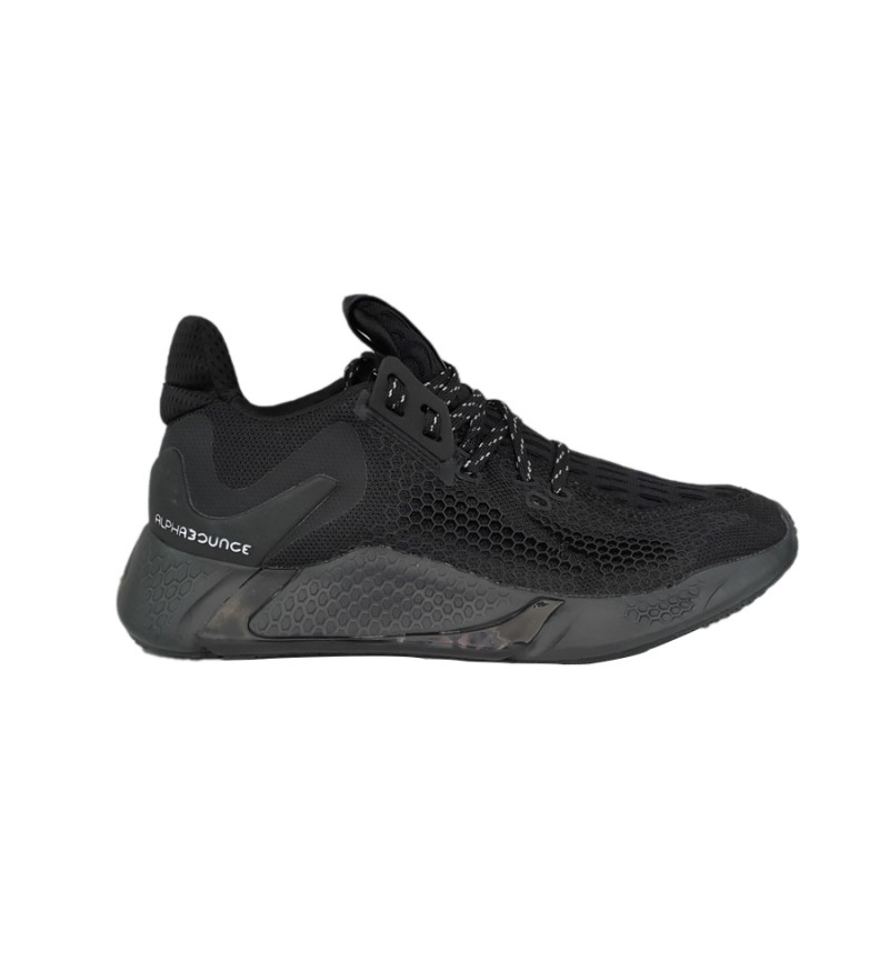 ALPHABOUNCE 2020 FULL BLACK