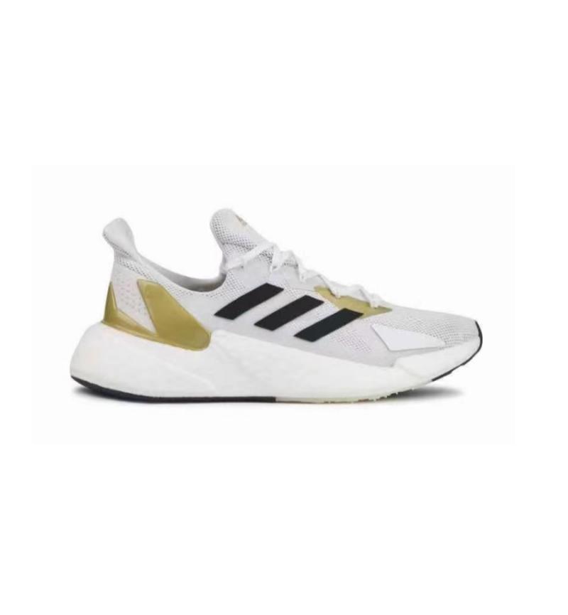 X9000 WHITE GOLD