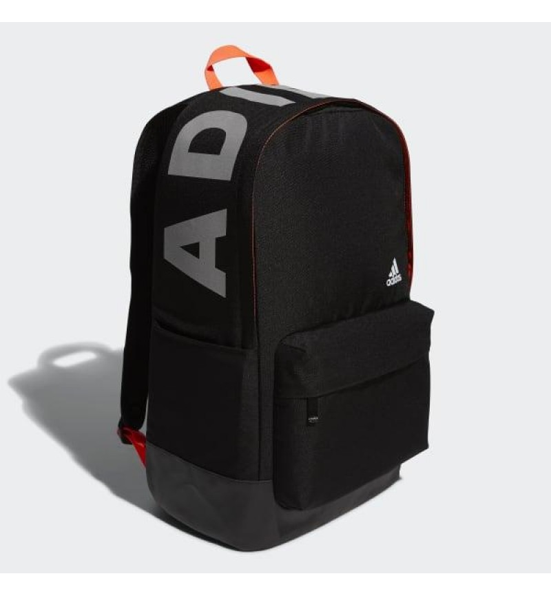 ADIDAS A228 BACKPACK