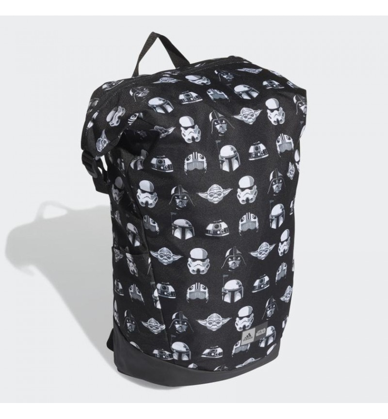 ADIDAS STARWAR BACKPACK