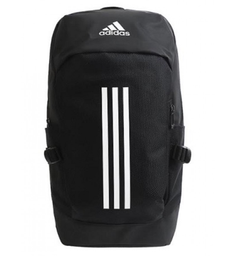 ADIDAS ENDURANCE BACKPACK