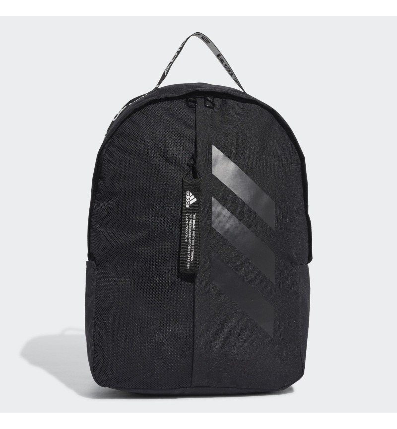 ADIDAS JAPAN BACKPACK