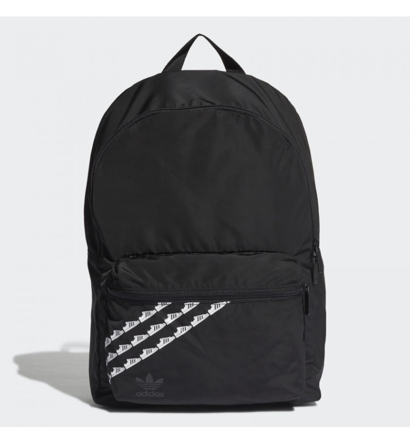 ADIDAS SNEAKER LOGO BACKPACK