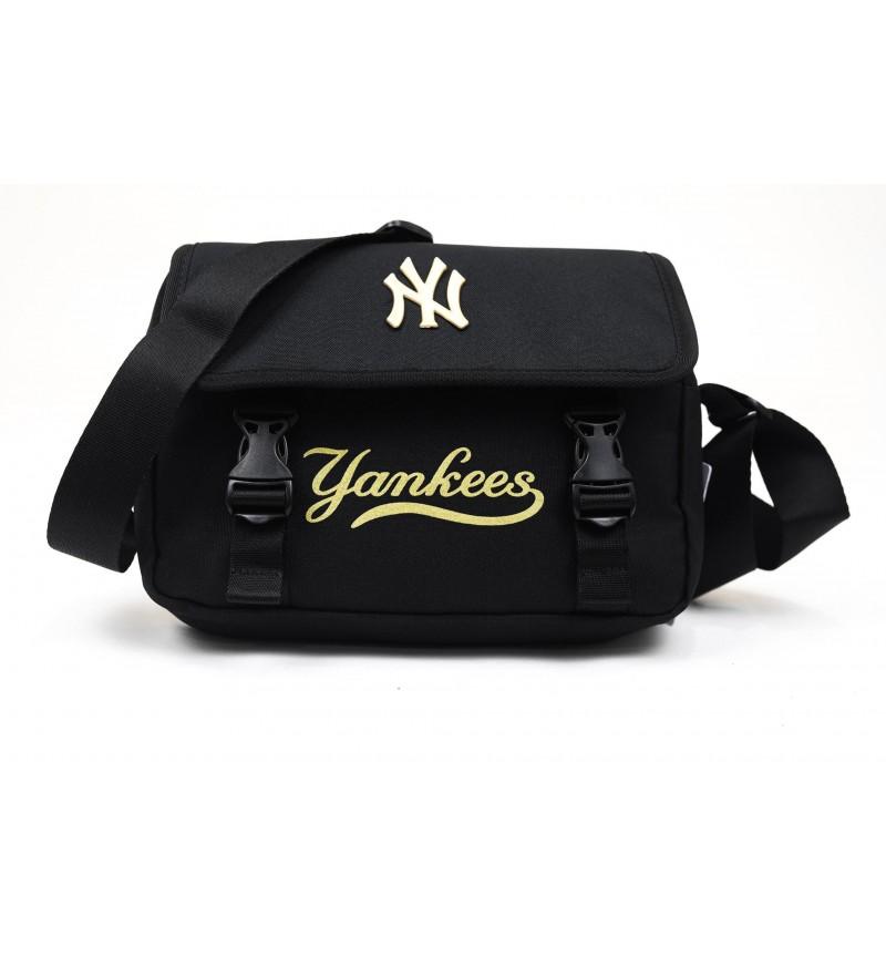 YANKEE SHOULD BAG D2710