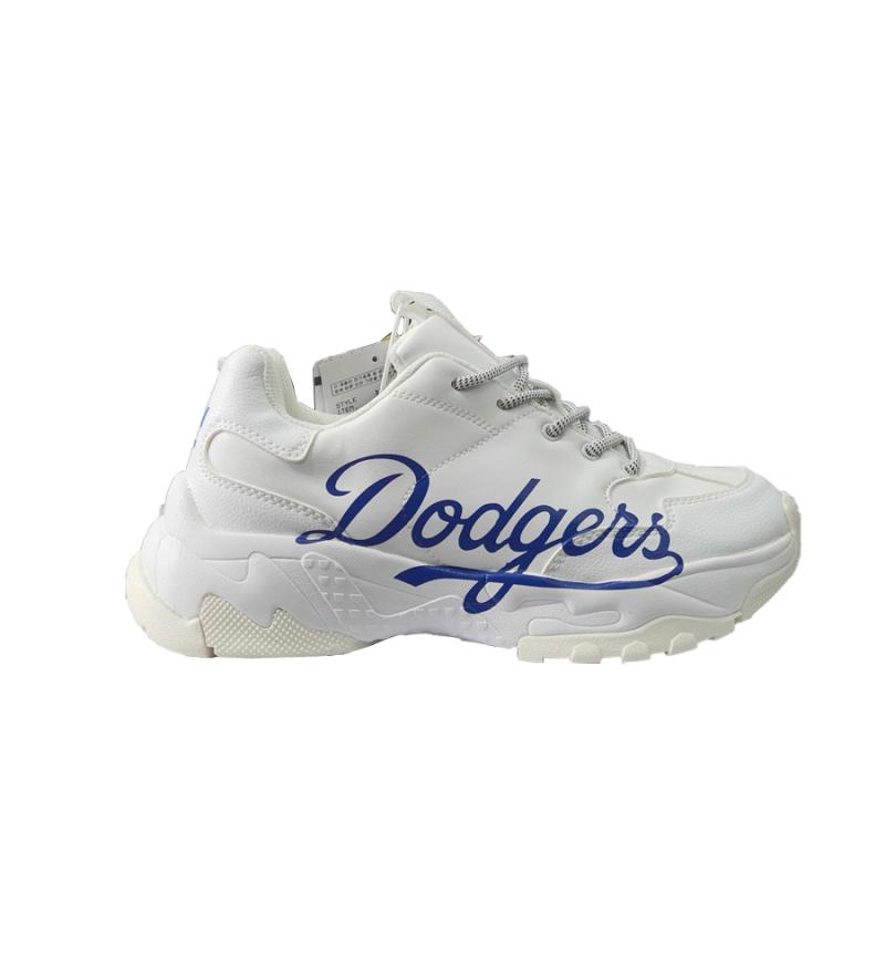 MLB DODGERS