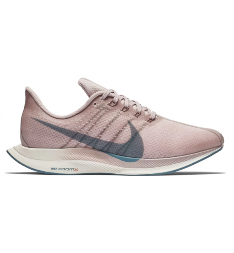 PEGASUS 35 TURBO ROSE