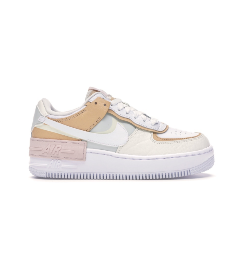 AIR FORCE 1 SHADOW SPRUCE AURA
