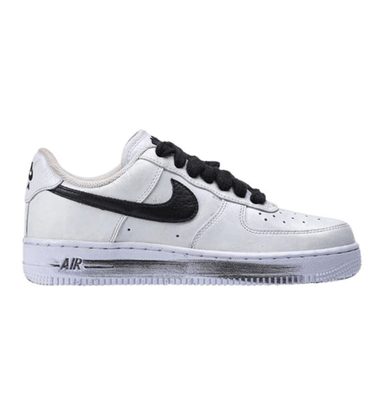 AIR FORCE 1 PARA-NOISE 2.0